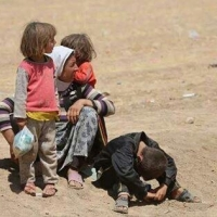 compassionate aid assistance Scriptures hope Syria